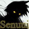 Senuui