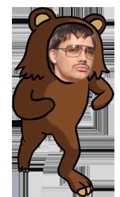 PedoGünther